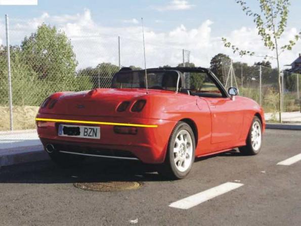 Fiat-barchetta-naxos