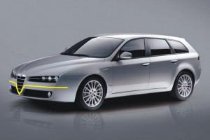 Alfa-159-sportwagon-