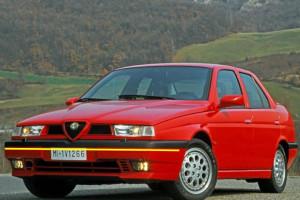 Alfa-Romeo--155