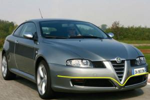 Alfa-Romeo--GT