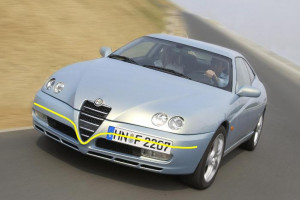 Alfa-Romeo--GTV