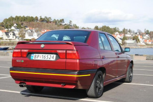 Alfa-Romeo-155
