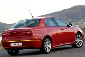 Alfa-Romeo-156-001