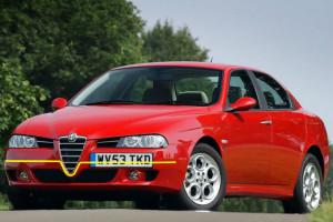 Alfa-Romeo-156-003