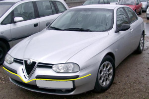 Alfa-Romeo-156-1998