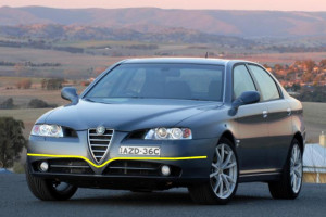 Alfa-Romeo-166-001