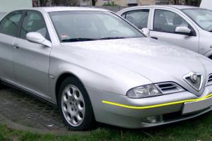 Alfa-Romeo-166-2000