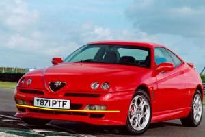 Alfa-Romeo-GTV-cup