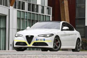 Alfa-Romeo-Giulia-002