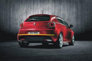 Alfa-Romeo-Mito-