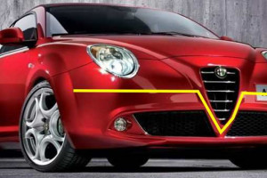 Alfa-Romeo-Mito
