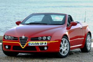 Alfa-Romeo-Spider-001