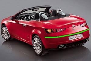 Alfa-Romeo-Spider-jts