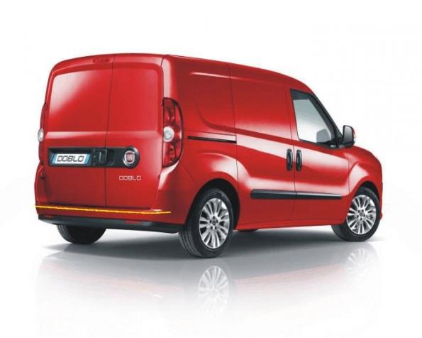 Fiat-Doblo-