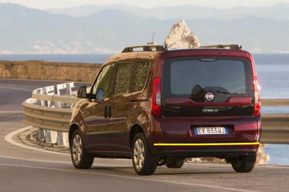 Fiat-doblo-2015