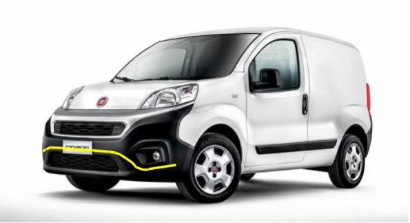 Fiat-Fiorino-003