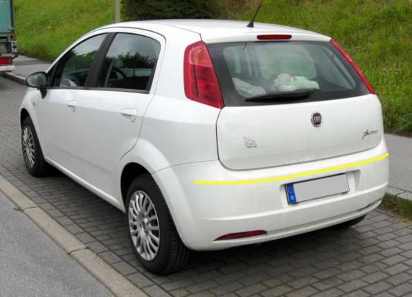 Fiat-Grande-Punto-