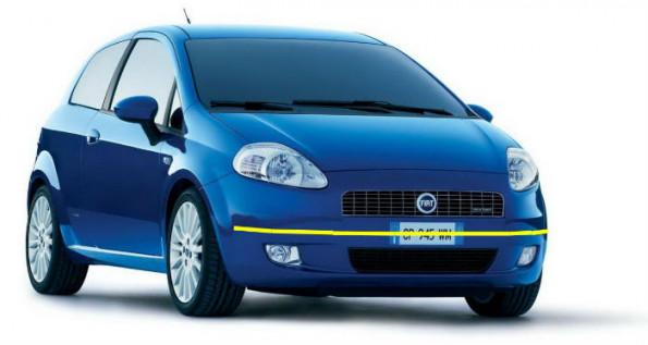 Fiat-Grande-Punto-001
