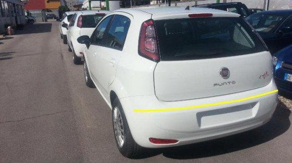 Fiat-Grande-Punto-004