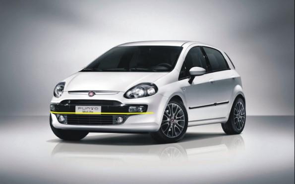 Fiat-Punto-Evo-004