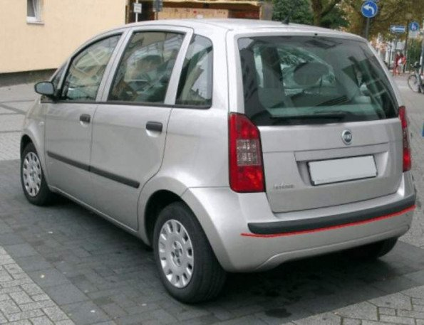 Fiat-Idea-002