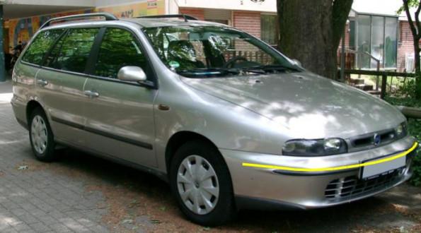 Fiat-Marea-001