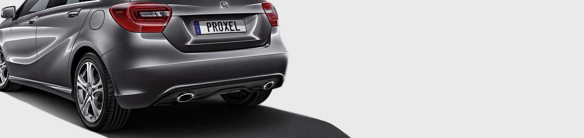 parking-sensors-proxel-eps-home