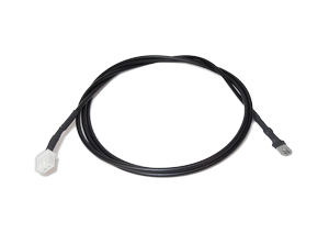Cable rf