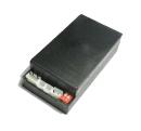 Unidad de control EPS Sensores de aparcamiento
