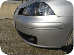 bumper strip