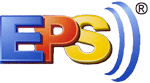 EPS sensores de aparcamiento electromagnéticos