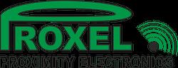 Radar de recul électromagnétique | Proxel