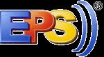 Capteur de stationnement électromagnétique EPS