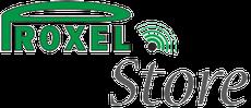 Proxel Store - acquisto sensori di parcheggio
