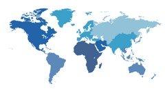 World distibutors